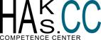 logo_hakcc