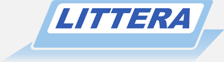 logo_littera